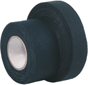 friction friction jpg black non-adhesive vinyl wiring harness tape at bayanpartner.co